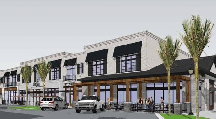 Merv's Meltshop Tallahassee Restaurant Closes